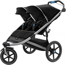 Thule-Urban-Glide2-Double on sale