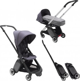 Bugaboo-Ant on sale
