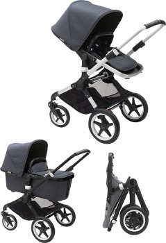 Bugaboo-Fox on sale