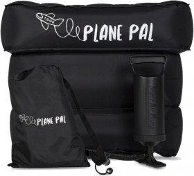 Plane-Pal on sale