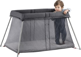 BabyBjrn-Travel-Cot-Easy-Go on sale
