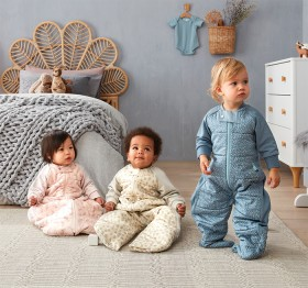 ergoPouch-Sleep-Suit-Bag on sale