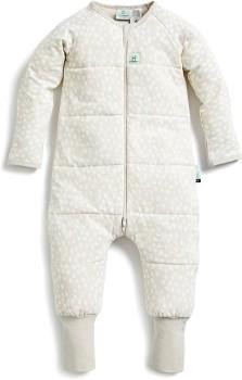 ergoPouch-Winter-Sleep-Onesie on sale