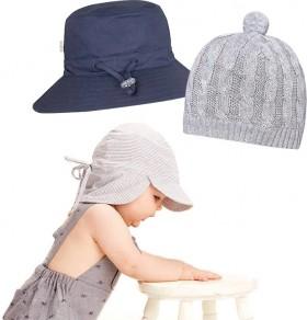 Toshi-Hats-Knitwear on sale