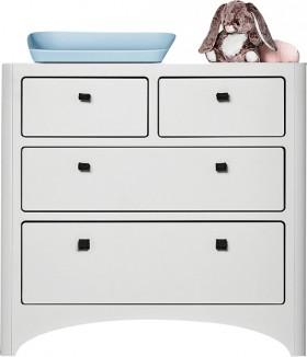 Leander-Dresser on sale
