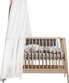 Linea-by-Leander-Cot on sale