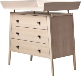 Linea-by-Leander-Dresser on sale