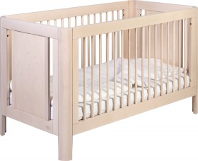 Troll-Nursery-Sun-Cot on sale