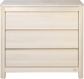 Troll-Nursery-Sun-Dresser on sale
