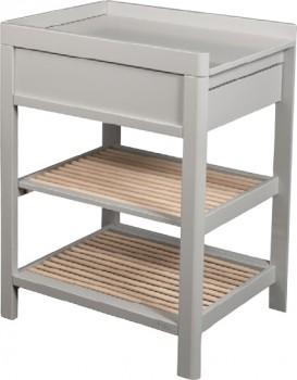 Troll-Nursery-Lukas-Change-Table on sale