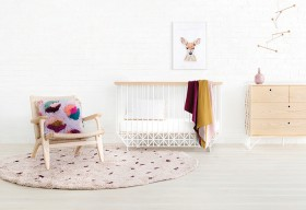 Ubabub-Mod-Nursery-Furniture on sale
