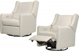 Kiwi-Electronic-Recliner on sale