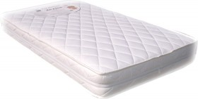 Heavenly-Dreams-Airflow-Mattresses on sale
