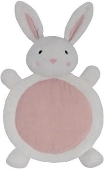 Living-Textiles-Playmats on sale