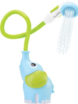 Yookidoo-Elephant-Baby-Shower on sale