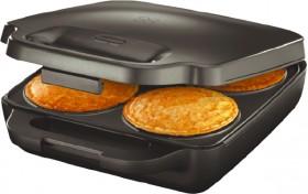 Sunbeam-Pie-Maker on sale