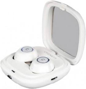 Cygnett-True-Wireless-Headphones on sale