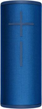 Ultimate-Ears-Boom-3-Bluetooth-Speaker-Lagoon-Blue on sale
