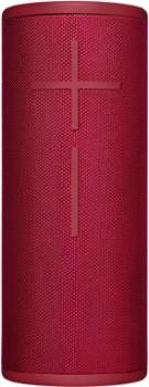 Ultimate-Ears-Boom-3-Bluetooth-Speaker-Sunset-Red on sale