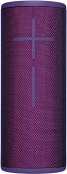 Ultimate-Ears-Boom-3-Bluetooth-Speaker-Ultraviolet-Purple on sale