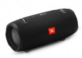 JBL-Xtreme-Bluetooth-Speaker on sale