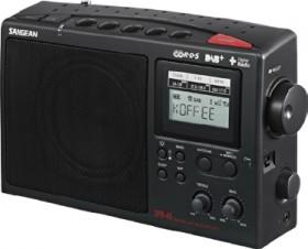 Sangean-AMFMDAB-Radio on sale