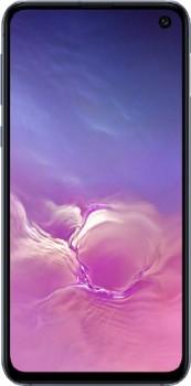 Samsung-Galaxy-S10E-128GB on sale