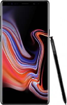 Samsung-Galaxy-Note-9-512GB on sale