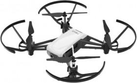DJI-Tello-Drone on sale