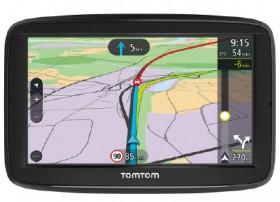 Tomtom-5-GPS-Unit on sale