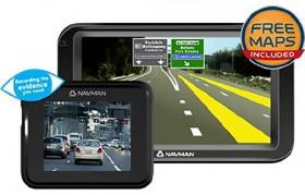 Navman-Dash-Cam-GPS-Bundle on sale