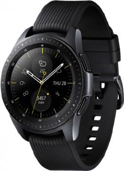 Samsung-Galaxy-Watch-42mm-Black on sale