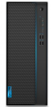 Lenovo-Ideacentre-Gaming-Desktop-PC-with-Intel-Core-i7-Processor on sale