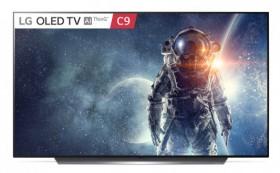 LG-65165cm-4K-Ultra-HD-Smart-OLED-TV on sale
