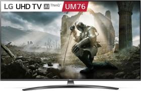 LG-86218cm-4K-Ultra-HD-Smart-LED-LCD-TV on sale