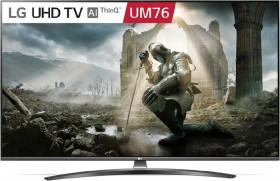 LG-75190cm-4K-Ultra-HD-Smart-TV on sale