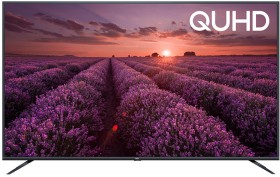 TCL-75190cm-4K-QUHD-TV on sale