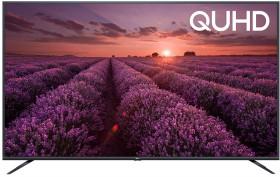 TCL-85215cm-4K-QUHD-TV on sale