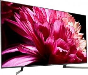 Sony-75190cm-4K-Ultra-HD-Smart-HDR-Android-TV on sale