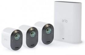 Arlo-3-Cameras-Kit on sale