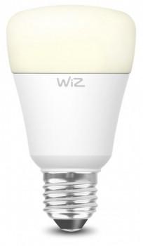 Wiz-Smart-Control-Light-Warm-White-Bulb on sale