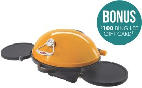 Beefeater-Bugg-Mobile-BBQ-Amber on sale