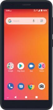 Telstra-Essential-Smart-2 on sale