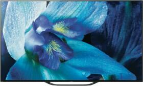 Sony-55-A8G-4K-UHD-Smart-OLED-TV on sale