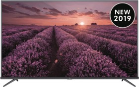 TCL-50-P8-UHD-Android-LED-TV on sale