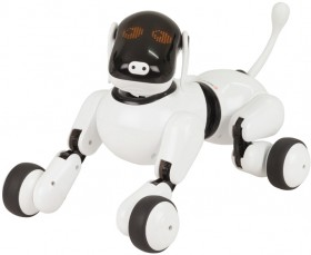 Smart-Robot-Puppy-Dog on sale