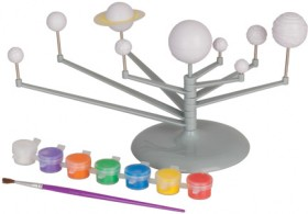 Planetarium-Educational-Kit on sale