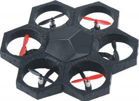 Airblock-Programmable-Drone-Kit on sale