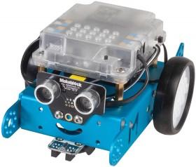 MakeBlock-mBot-Bluetooth-Robot-Kit on sale
