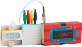 Neuron-Inventor-Kit on sale